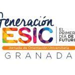 Generación ESIC – 12 de Abril a las 18h.