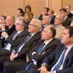 Diálogos para el Desarrollo con Jordi Sevilla y Lorenzo Bernaldo de Quirós