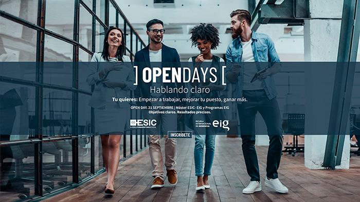 eig_open_days_banner_home