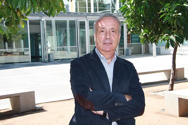 Mario-Carranza