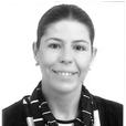 Celia Balderas