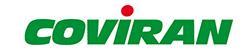 logo-coviran