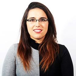 Estela Pérez Murciano