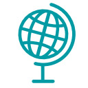 internacional-own-line-icono
