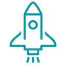 metodologia-own-line-icono