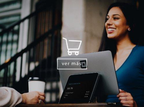 curso-customer-services