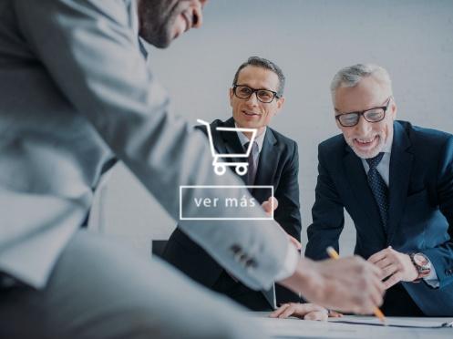 curso-gestion-de-compras-foto