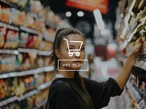 Curso Trade Marketing