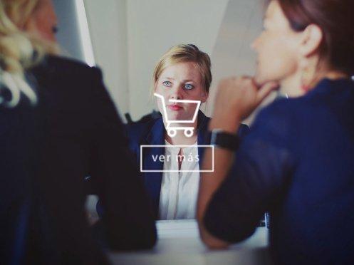 curso-valoracion-empresas-foto