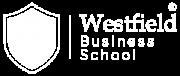 logo-westfield-1