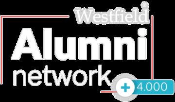 westfield-alumn-