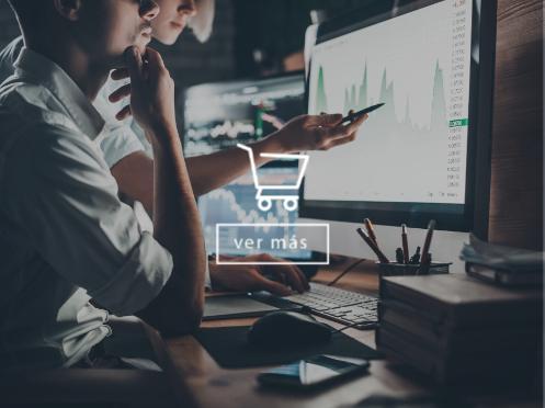 curso-gestion-portafolios-de-inversion