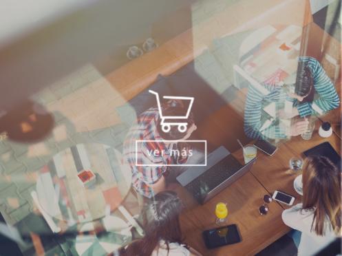 curso-online-marketing-digital
