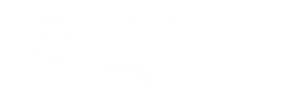 eig-business-blanco
