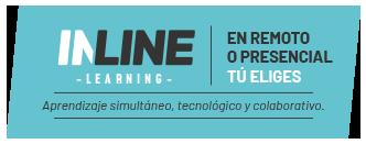 inline-boton