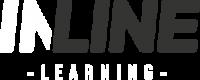 inline-learning