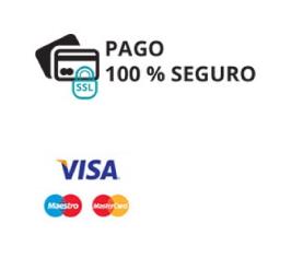 pago-ownline-seguro