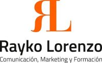 logo-rayko