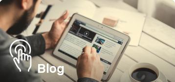 club-emprendimiento-blog
