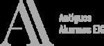 logo-antiguos-alumnos-eig