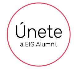unete-eig-alumni