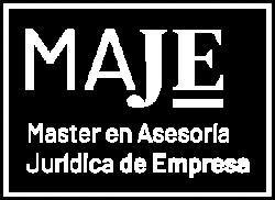 maje-blanco-log
