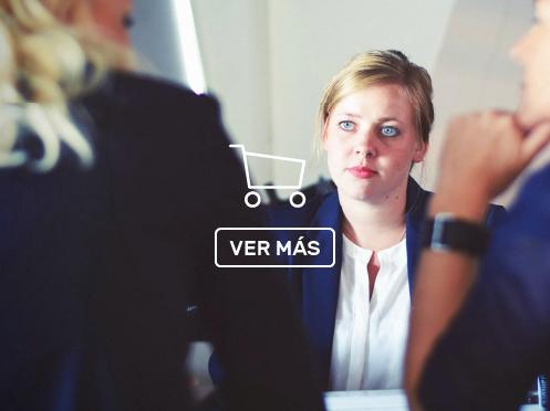 valoracion_empresas